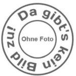 Kein Foto Logo