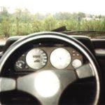 bmw-323i-e21-cockpit