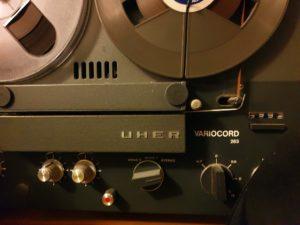 retro-tonband-uher