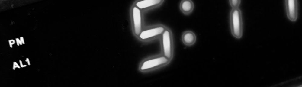 Symbol Clock sw