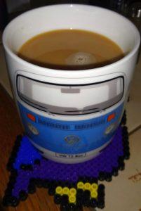 Der Guten-Morgen-Kaffee - desasterkreis.de