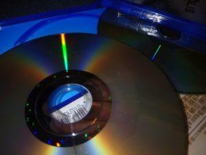 Disc - Dark - desasterkreis.de