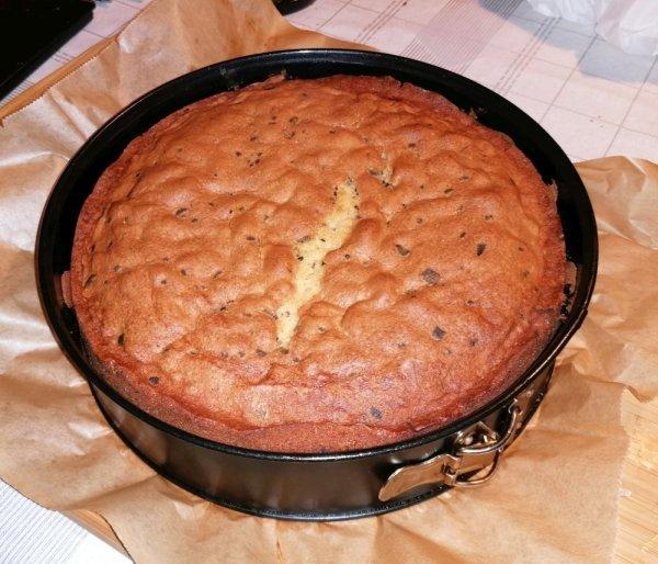 Kuchen 3