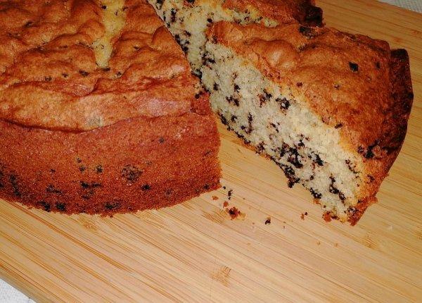 Kuchen 4