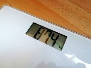 desasterkreis.de - 87.4 kg