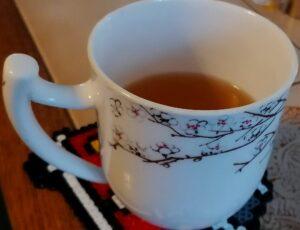 Herbstlicher Tee - desasterkreis.de
