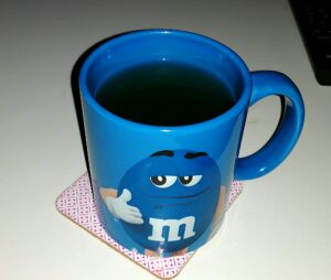 Ein Tee