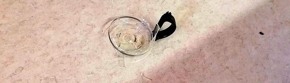 kaffeekannen-desaster
