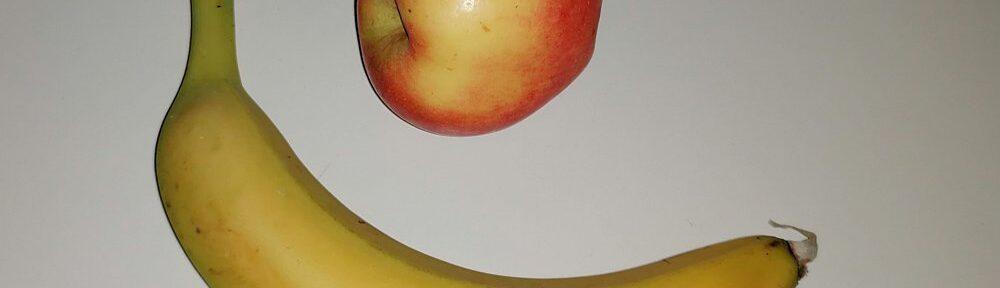 Obst & Menü