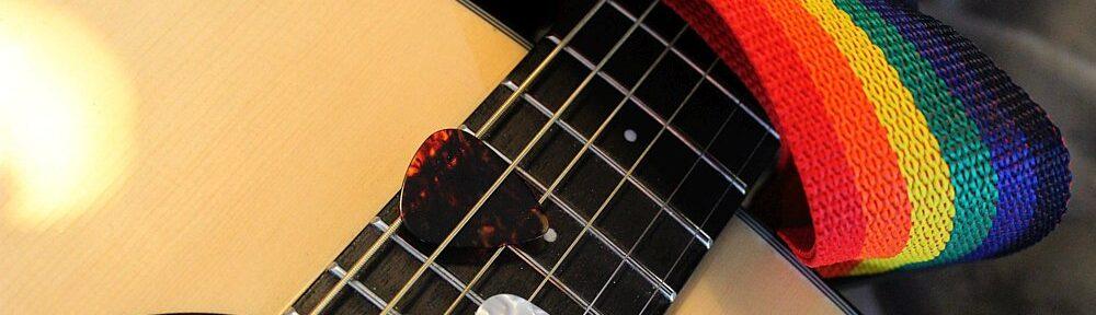 ein_gitarrenbild_mehr_momente-im-bild