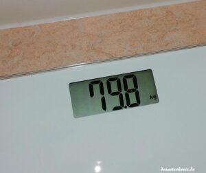 79.8kg