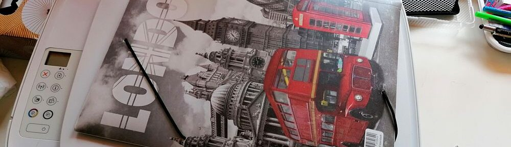 sicher_london