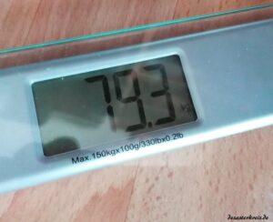 79,3kg