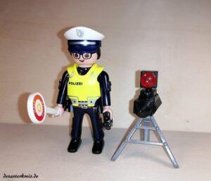 team-dk-polizei-640