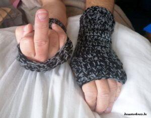 handwaermer-unfein