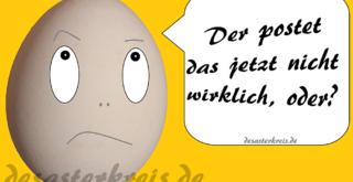 moralei-erkenntnis_des_tages-1000